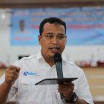 Muhammad Ramli Rahim, Ketua Umum Pengurus Pusat IGI.[Foto:/Ist.]