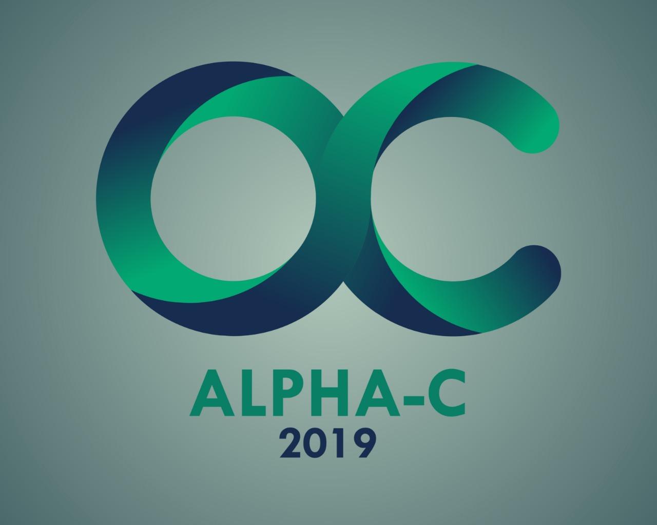 ALPHA-C 2019