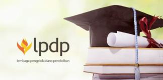 Syarat Beasiswa LPDP 2021 Tahap Kedua, Cek Jadwalnya di www.lpdp.kemenkeu.go.id