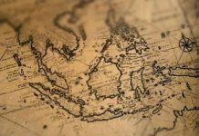 Jejak Islam di Nusantara Ternyata Sudah Ada Sejak Rasulullah Masih Hidup