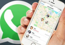 Cara Mengetahui Lokasi Seseorang Lewat WhatsApp di HP, Berikut Triknya